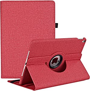 New iPad Air (3rd Gen) 10.5