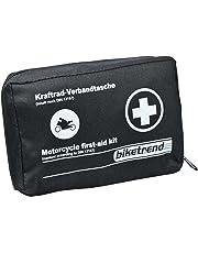 Cartrend Motorrad kit di primo soccorso, DIN 13167