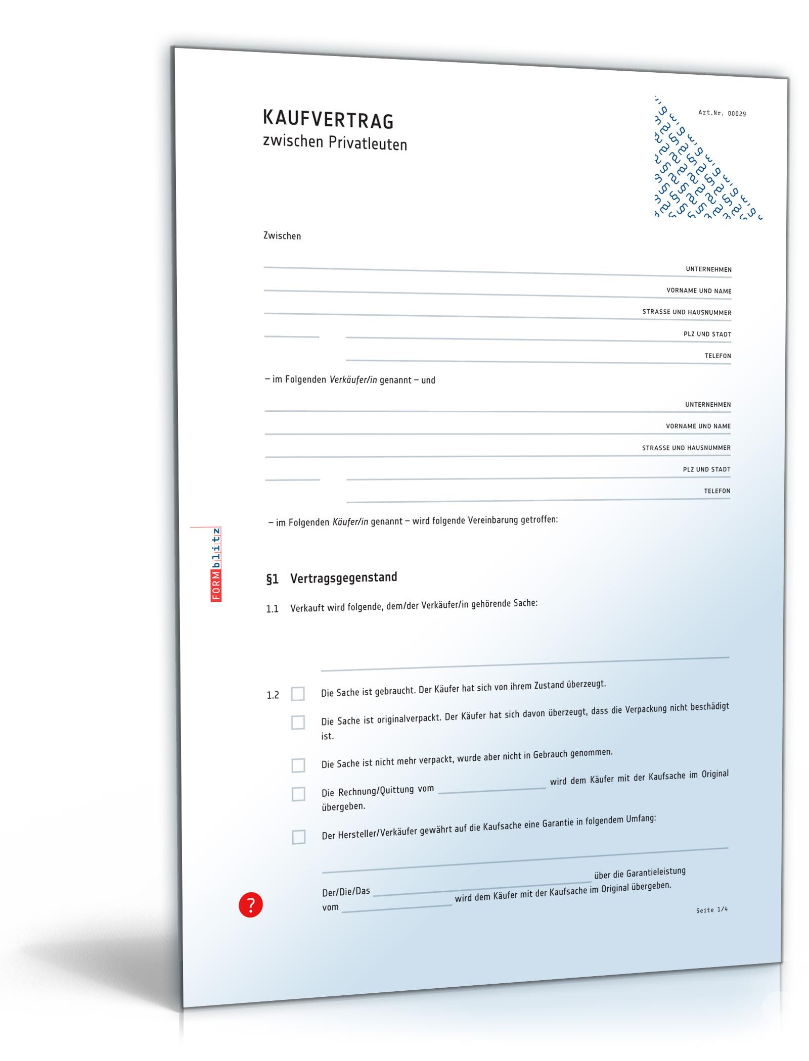 Das Große Vertrags Paket Zip Ordner Amazonde Software