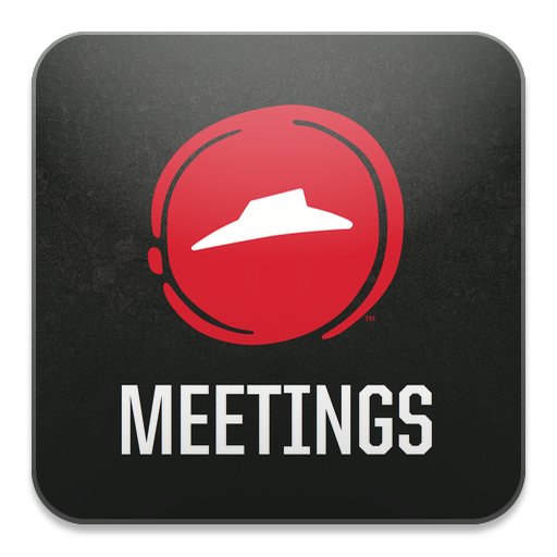pizza-hut-meetings