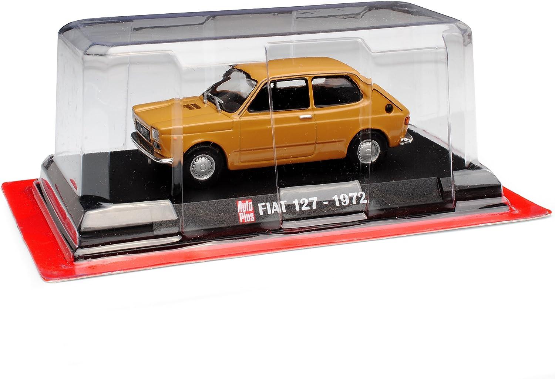 Unbekannt SMZ S-1l 3 Rad Gr/ün Grau 1//43 Modellcarsonline Modell Auto mit individiuellem Wunschkennzeichen