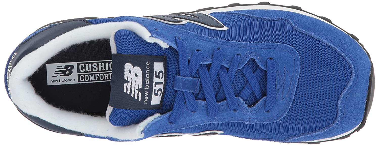 Man's/Woman's New Balance Men's B06XX4DSRL Fashion in Sneakers Outstanding features Ranked first in Fashion its class Superb craftsmanship 8add25