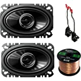 bose style replacement speaker woofer fits bose 301 bose 601 w 810 cell phones. Black Bedroom Furniture Sets. Home Design Ideas
