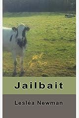 Jailbait Kindle Edition
