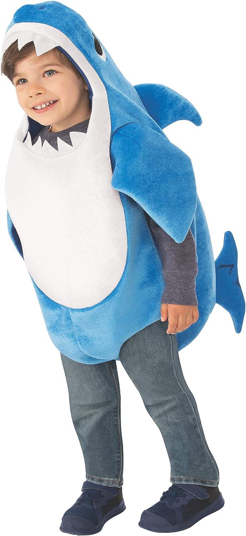 The Best Boat Aluminum Cleaner Shark