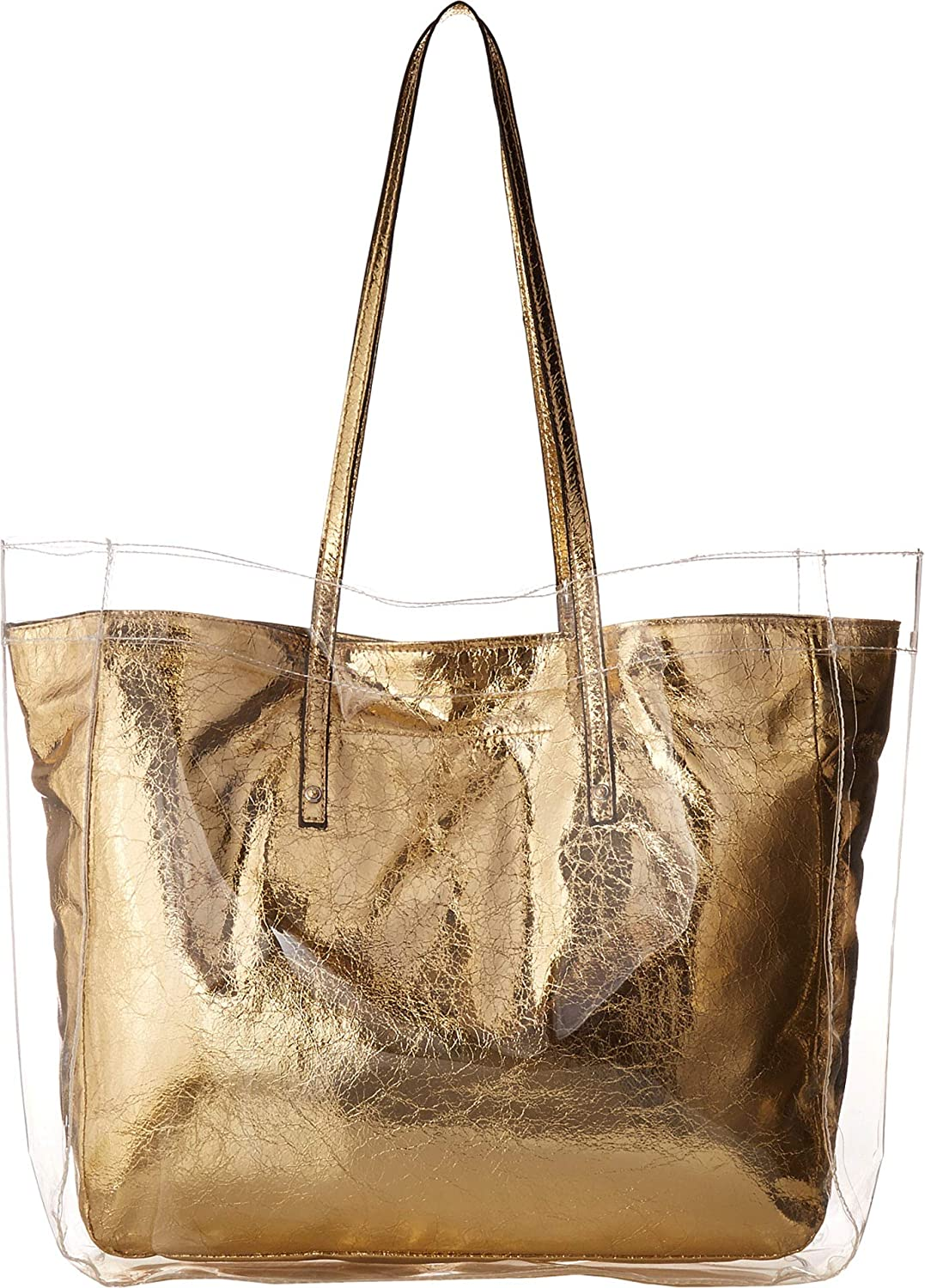 914d57ae5cc ALDO Women s Dororis Gold One Size  Handbags  Amazon.com