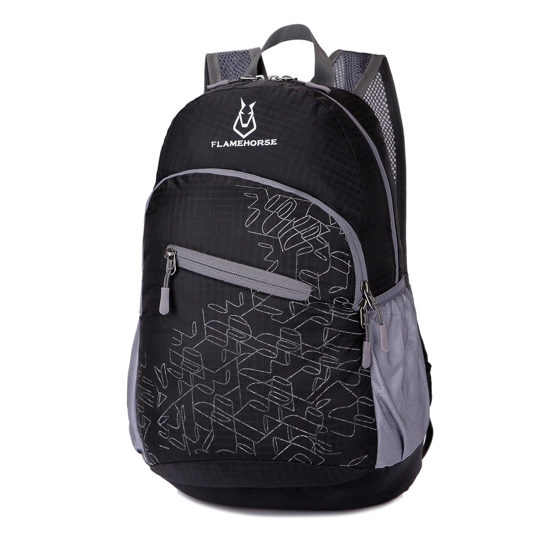 Backpack Shoulder Bag Luxury Yacht at Sunrise for Men Women Kids Bookbag Laptop Backpack Stability Office Outdoor for Camper