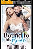 Bound To His Bride