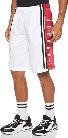 NIKE Jordan Hbr Pantalón Hombre - algodón: Amazon.es: Ropa y accesorios