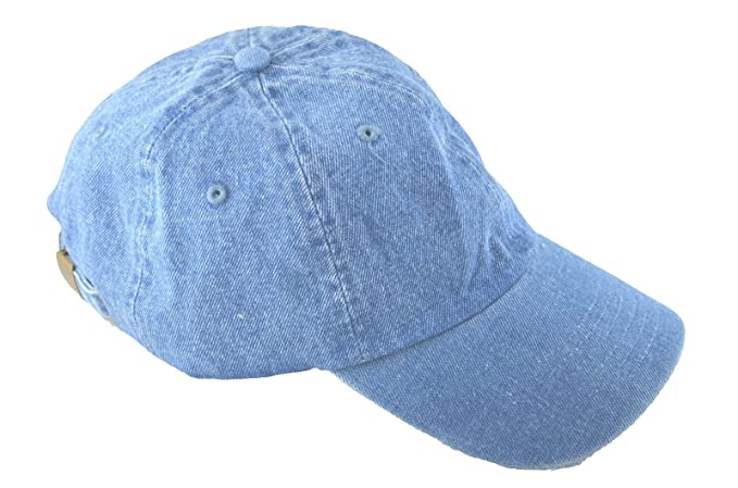 42e03a9444e Image Unavailable. Image not available for. Color  G Men s Polo Style  Unstructured Low-profile Baseball Cap ...