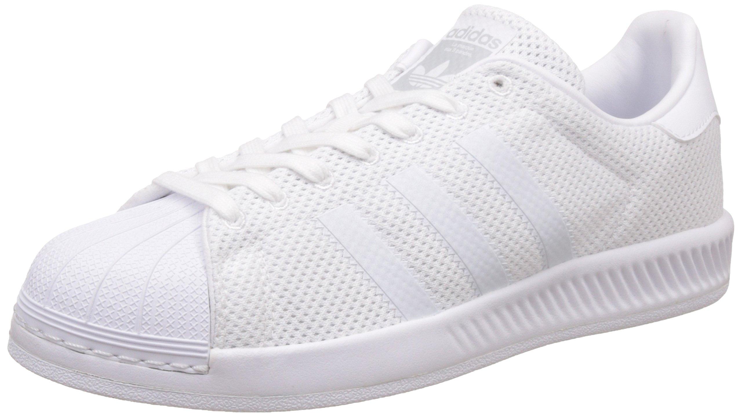 adidas weiße schuhe für menschen: kaufen adidas weiße schuhe für mann -