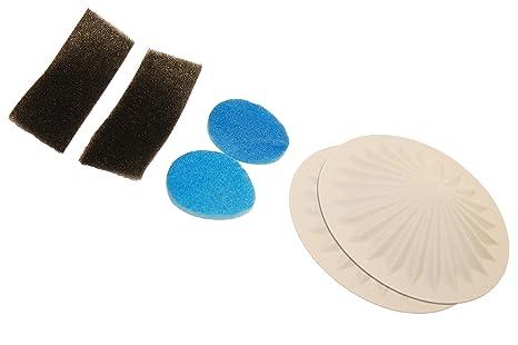 Plain Cotton /& Linen Natural Rustic Ribbon LL HR003-50-Linen-M
