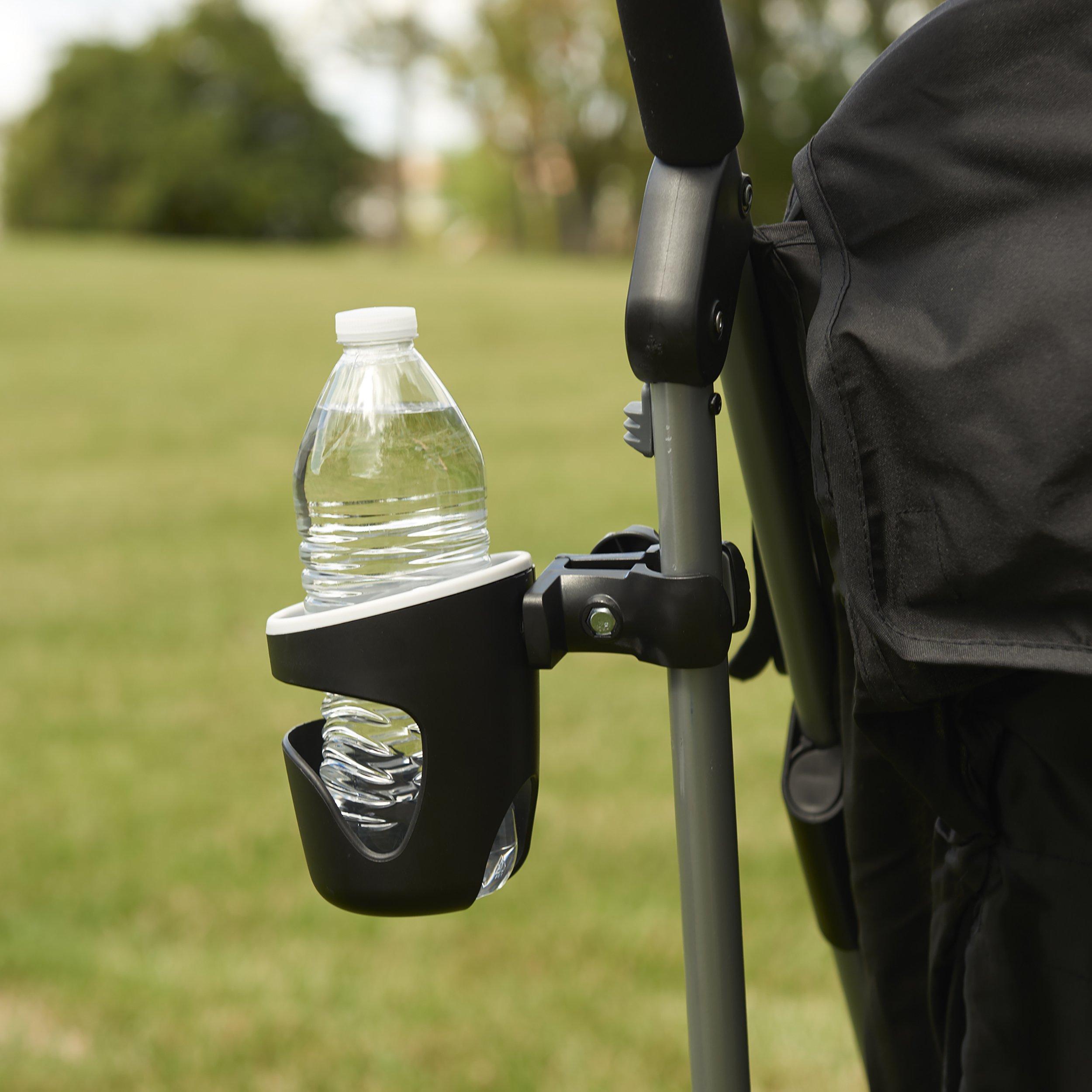 Evenflo Stroller Accessories Starter Kit by Evenflo (Image #11)