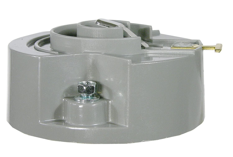 WVE by NTK 4R1090 Distributor Rotor