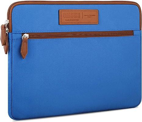 lenovo ideapad 330 laptop bag