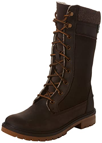 With Paypal Womens Rogue9 Chelsea Boots kamik Cheap Price Low Shipping Fee cAbHR