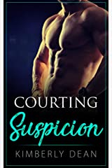 Courting Suspicion (The Courting Series Book 4) Kindle Edition