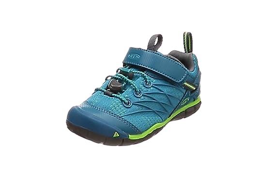 Image of Keen Chandler CNX, Zapatos para senderimo Unisex Adulto