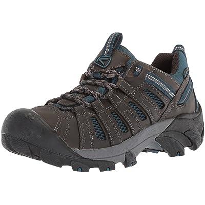 KEEN Men's Voyageur-m | Hiking Shoes