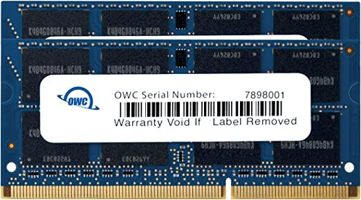 8GB DDR3 Memory Upgrade for Supermicro X8QB6-LF Motherboard PC3L-10600R 1333MHz ECC Registered Server DIMM RAM PARTS-QUICK BRAND