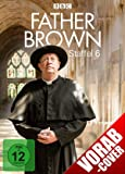 Father Brown Staffel 6