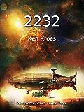 2232 (Percipience)