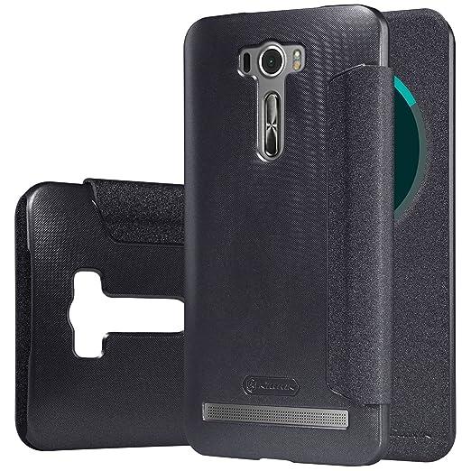 """5 opinioni per MYLB Caso Custodia case cover Per Asus Zenfone 2 Laser ZE601KL 6.0"""" smartphone"""