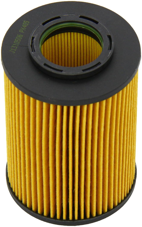 Van Wezel J1310506 filtro de aceite: HERTH+BUSS JAKOPARTS: Amazon.es: Coche y moto