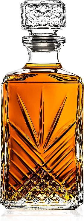 Color : 1 Utensilios for Bar Transparente Directo a Beber Vino de la Jarra de Cristal Copa de Vino embalado en tap/ón de la Botella La Barra de Herramientas