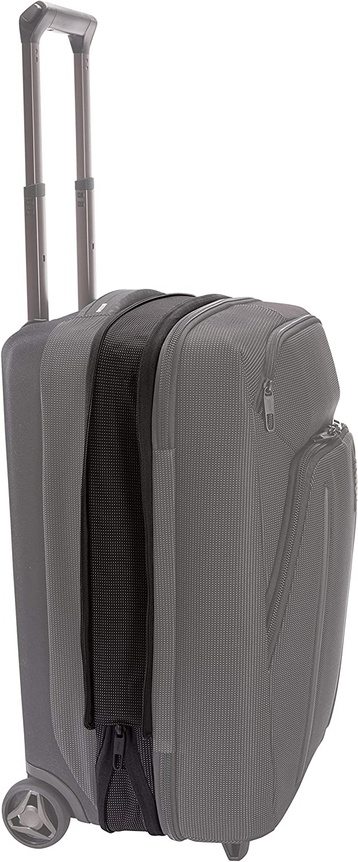 Thule Suitcase Black