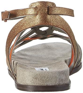 a9d8a523cc6c Clarks Women s Agean Art Wedge Heels Sandals  Amazon.co.uk  Shoes   Bags