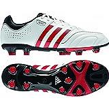 Adidas 11Core TRX FG White q23815