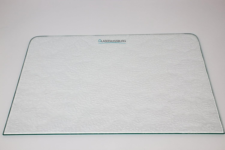 Kühlschrank Glasplatte : Kühlschrank einlegeboden glasplatte gemüsefach u strukturglas