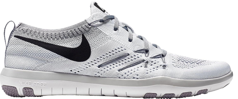 Nike 844817-101 Chaussures de Sport Femme