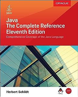 Ivor Hortons Beginning Java 7th Edition Pdf