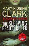 The Sleeping Beauty Killer (Under Suspicion 4)