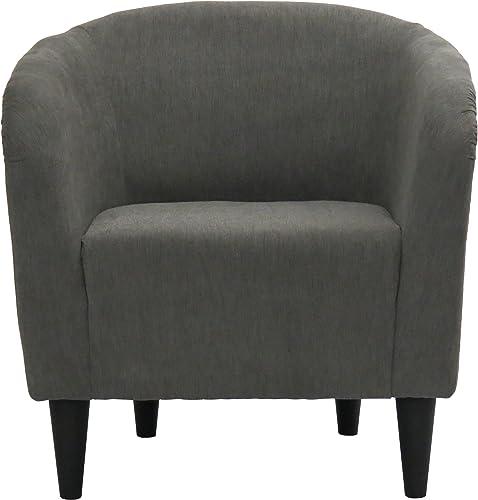 Parker Lane Lilian Club Chair