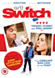 Switch, the [Import anglais]