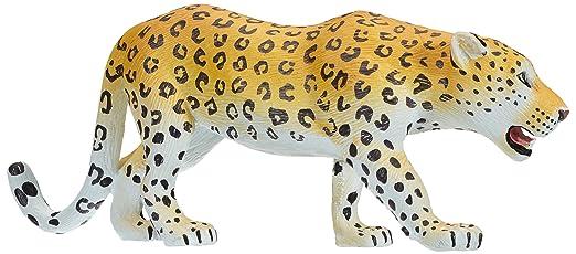 2 opinioni per Ravensburger Tiptoi 00368- Animali da Collezione, Leopardo