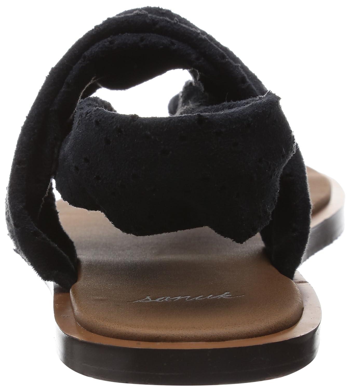 Hommes / femmes Sanuk Wo Yoga  Yoga Wo Devine Sandal FootwearB00YQVHY8KParent Nous avons gagné les éloges de nos clients. En ligne VRAI fd5c5e