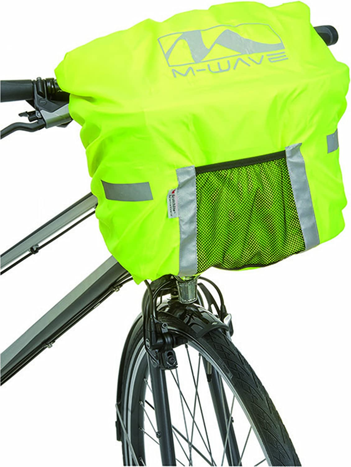 Details about  /Wozinsky Rain Cover Rain Cover Rain Cover for Bicycle Bag Luggage Bag show original title