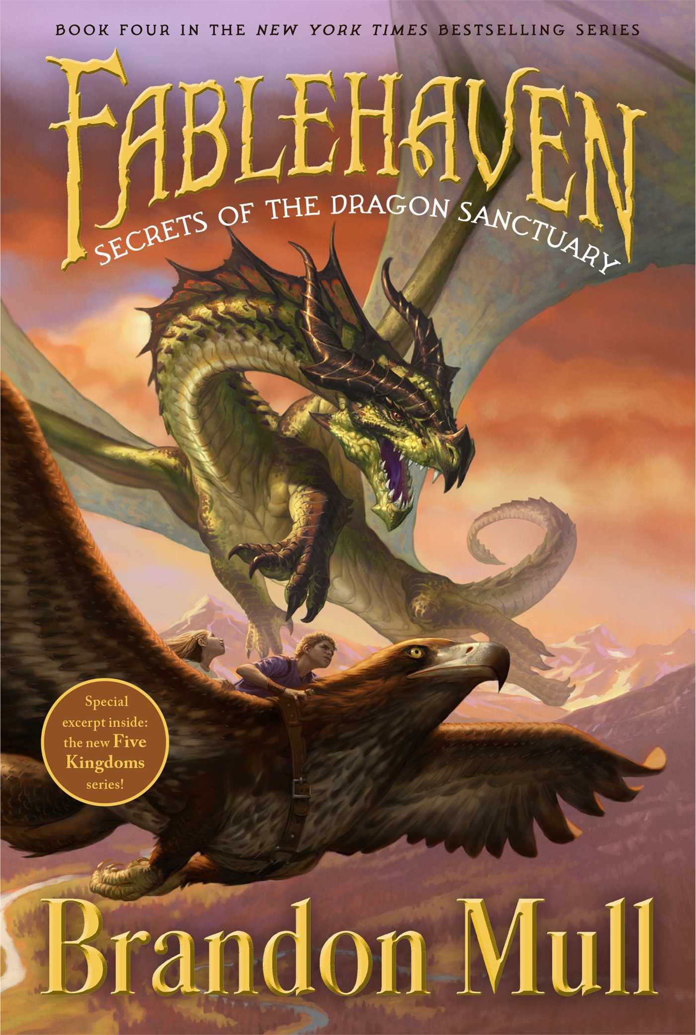 Dragon Magazine 311 Pdf