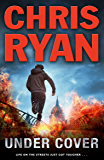 Under Cover (Agent 21 Book 5)