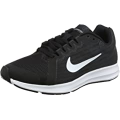 83a90a85e Zapatillas de running