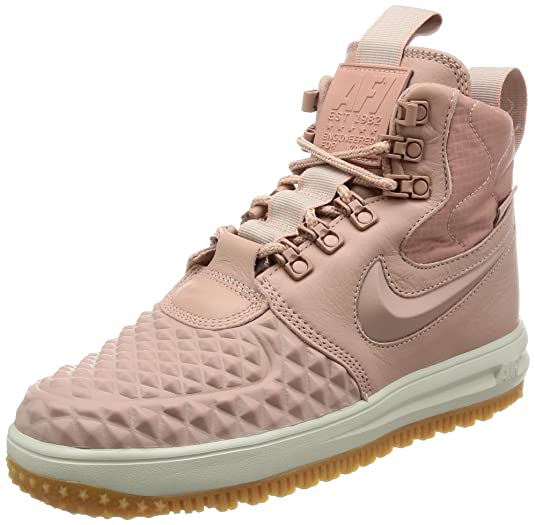 purchase cheap d2bc7 4b405 ... 50% off nike w lf1 duckboot particle pink aa0283 600 amazon.fr  chaussures et