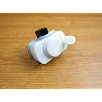 Evaporative System Integrity Module / Vapor Canister Leak Detector Pump / Mopar OEM 4861962AB / Chrysler Jeep Dodge Ram