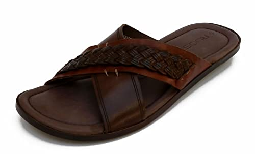 8b447a322e72 Ruosh Men s Sandals  Buy Online at Low Prices in India - Amazon.in