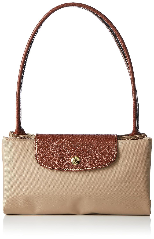ba75b48c31 Longchamp Le Pliage Large Shoulder Tote  Longchamp  Amazon.ca  Shoes    Handbags