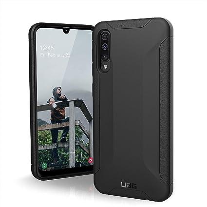 Amazon.com: URBAN ARMOR GEAR UAG Designed for Samsung Galaxy ...