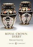 Royal Crown Derby (Colour Album)
